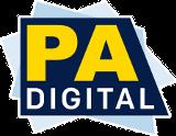 PADigital_Logo_transparency_Border_small
