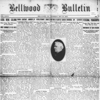 Bellwood-Antis thumb