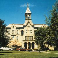 Geneva College thumb