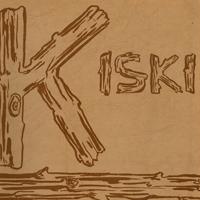 Kiski School thumb