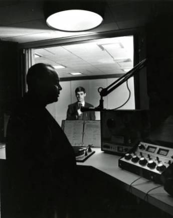 Radio_studio_ca_1973