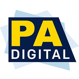 PA Digital